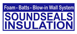 Soundseals Insulation